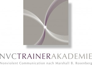 NVC Trainerakademie